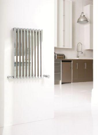 http://www.radiateur-design.com/105-289-thickbox/radiateur-electrique-decoratif-excellence.jpg
