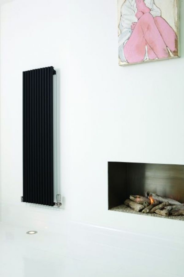 radiateur chauffage central gaz fabulous radiateur fonte. Black Bedroom Furniture Sets. Home Design Ideas