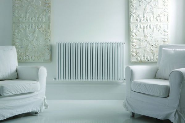radiateur lectrique d coratif excellence. Black Bedroom Furniture Sets. Home Design Ideas