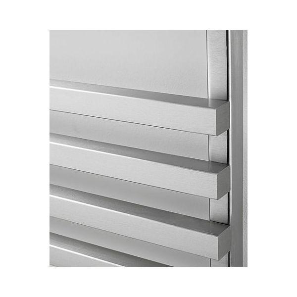Chauffage climatisation avis pompe a chaleur air air airton for Chauffage air air avis