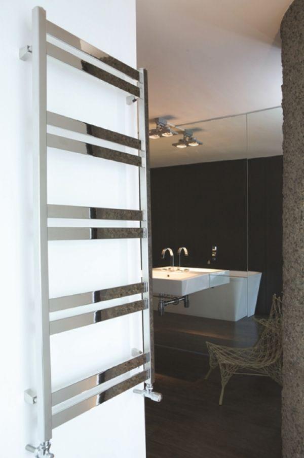 radiateur lectrique d coratif prestige. Black Bedroom Furniture Sets. Home Design Ideas