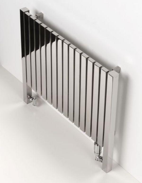 Radiateur lectrique miroir charm - Radiateur a gaz design ...