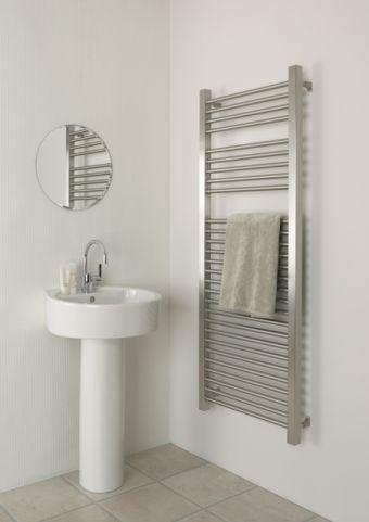 http://www.radiateur-design.com/111-235-thickbox/seche-serviette-electrique-design-delicacy.jpg