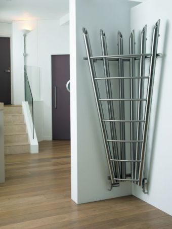 http://www.radiateur-design.com/113-209-thickbox/radiateur-electrique-design-contour.jpg