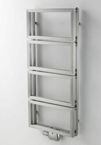 http://www.radiateur-design.com/114-255-thickbox/seche-serviette-electrique-design-distinction.jpg