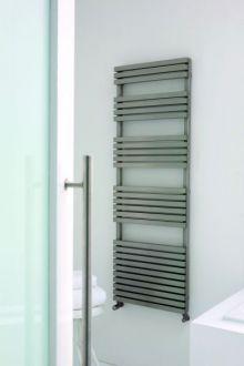 Radiateur sèche serviette  ATILLA