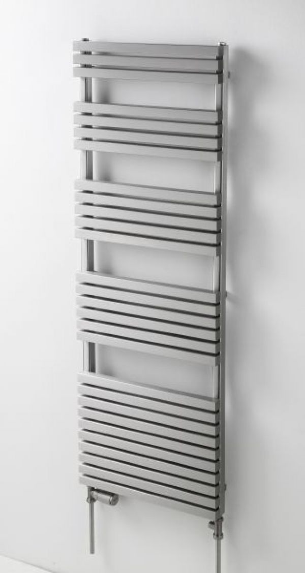 radiateur s che serviette lectrique design puissance 2000 watts. Black Bedroom Furniture Sets. Home Design Ideas