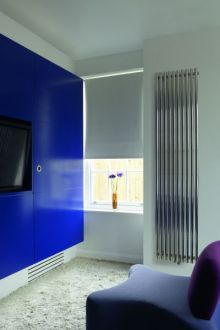 Radiateur design IMPULSE