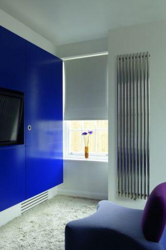 http://www.radiateur-design.com/118-286-thickbox/radiateur-design-electrique-haute-puissance-finesse.jpg