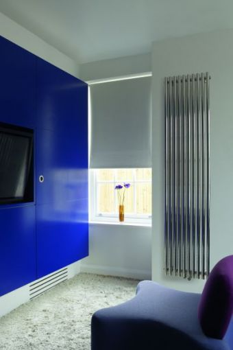 http://www.radiateur-design.com/118-286-thickbox/radiateur-design-finesse.jpg