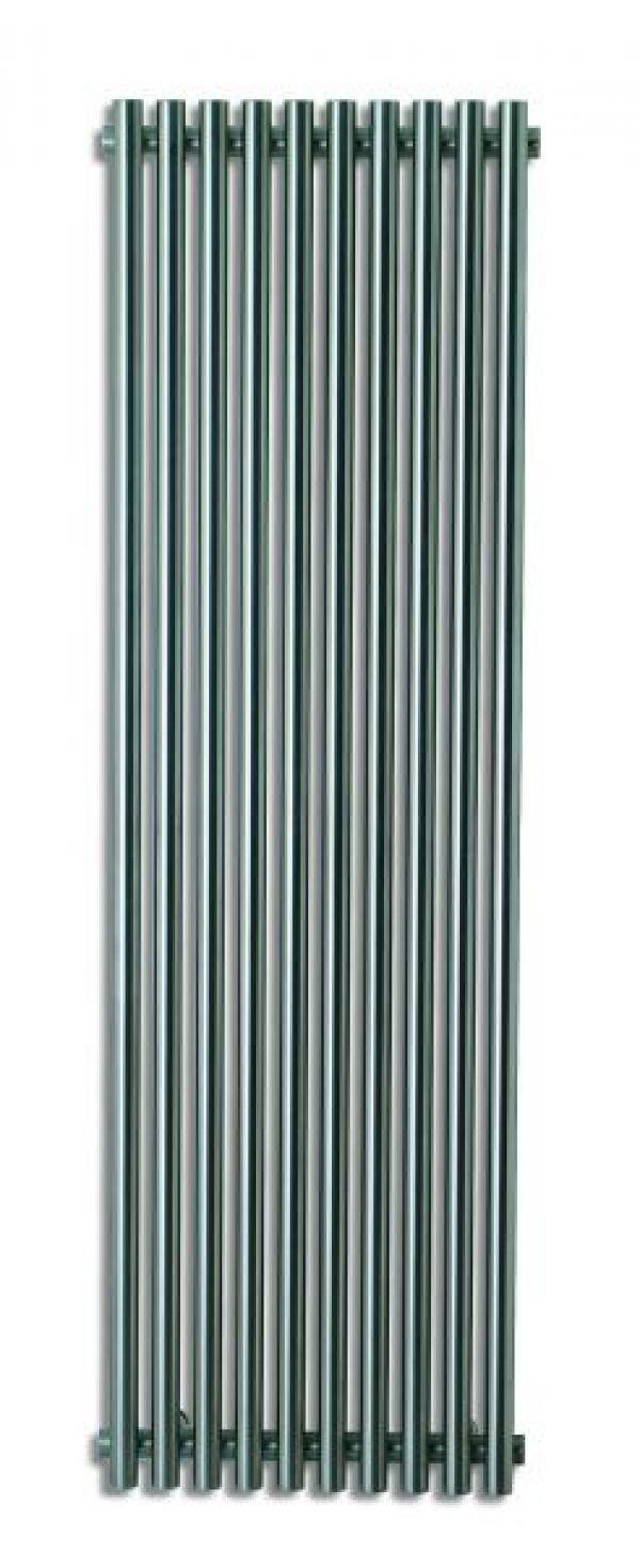 radiateur design lectrique l 39 univers du radiateur design. Black Bedroom Furniture Sets. Home Design Ideas