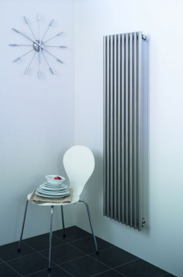 radiateur design lectrique l 39 univers du radiateur design. Black Bedroom Furniture Sets. Home Design Ideas