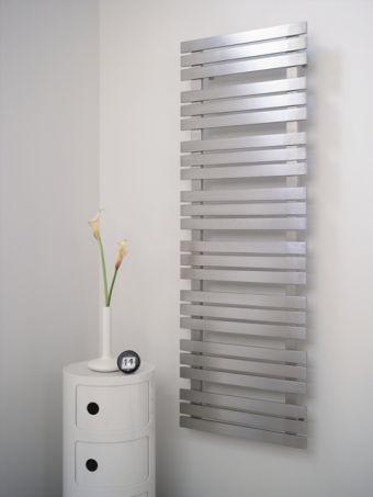 http://www.radiateur-design.com/119-226-thickbox/seche-serviette-electrique-design-affinity.jpg