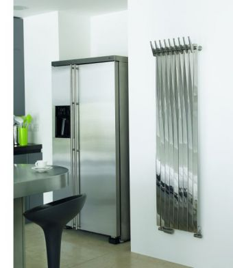 http://www.radiateur-design.com/120-238-thickbox/seche-serviette-inox-attraction.jpg