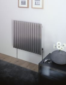 Radiateur design  ELAN