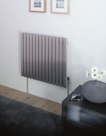 http://www.radiateur-design.com/121-249-thickbox/radiateur-design-fascination.jpg