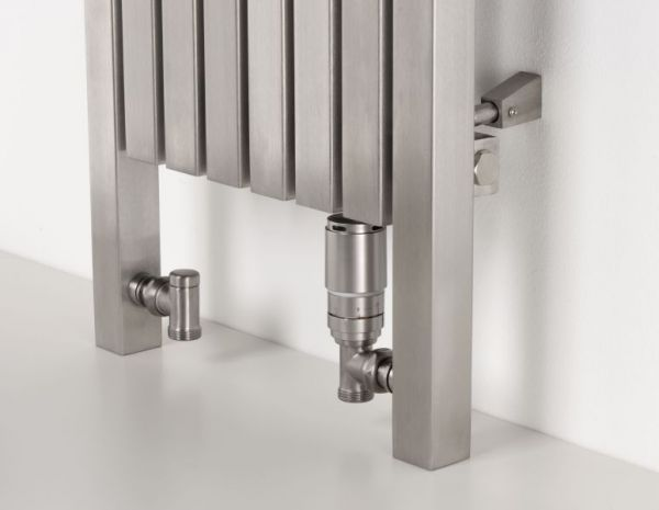Radiateur design fascination - Radiateur a gaz design ...