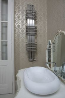 Radiateur design Magic
