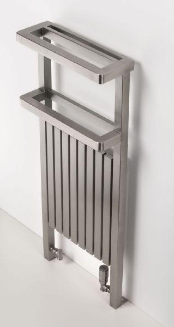 Radiateur d co s duction - Deco design keuken ...