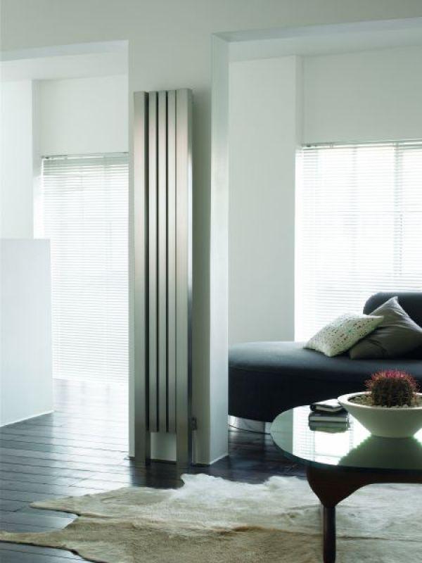 radiateur haut de gamme. Black Bedroom Furniture Sets. Home Design Ideas
