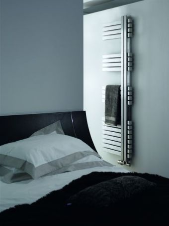 http://www.radiateur-design.com/128-240-thickbox/radiateur-design-form.jpg