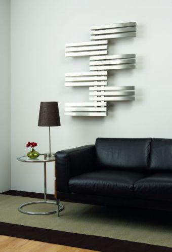 la page est introuvable d co tendency. Black Bedroom Furniture Sets. Home Design Ideas