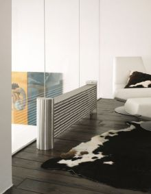 radiateur design cr ation et vente radiateur. Black Bedroom Furniture Sets. Home Design Ideas