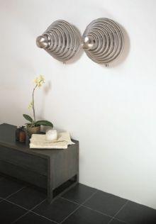 Radiateur décoratif MADONNA