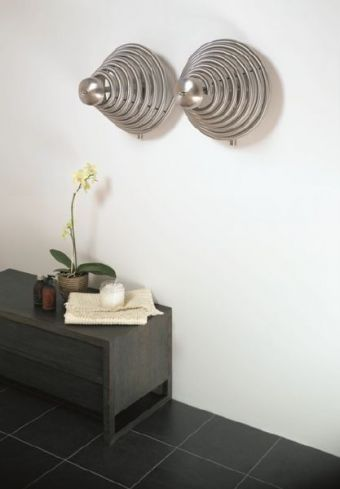 http://www.radiateur-design.com/132-300-thickbox/radiateur-decoratif-perfection.jpg