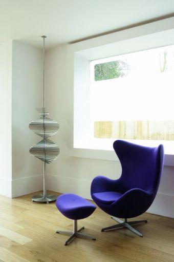 http://www.radiateur-design.com/134-243-thickbox/radiateur-decoratif-buzz.jpg