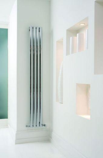 http://www.radiateur-design.com/135-344-thickbox/radiateur-seche-serviette-design-style-chic.jpg