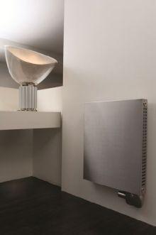 Radiateurs design SOVRAN