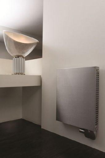Radiateur lectrique design au meilleur rapport qualit for Radiateur electrique basse consommation