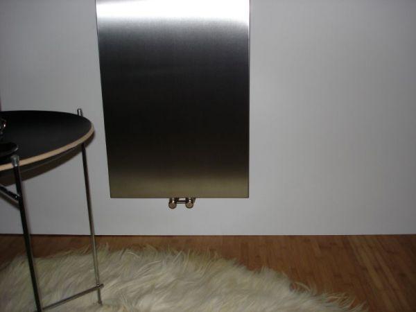 Radiateur lectrique design au meilleur rapport qualit prix - Radiateur electrique basse consommation ...