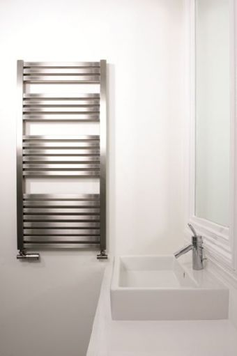 http://www.radiateur-design.com/138-338-thickbox/radiateurs-design-crystal.jpg