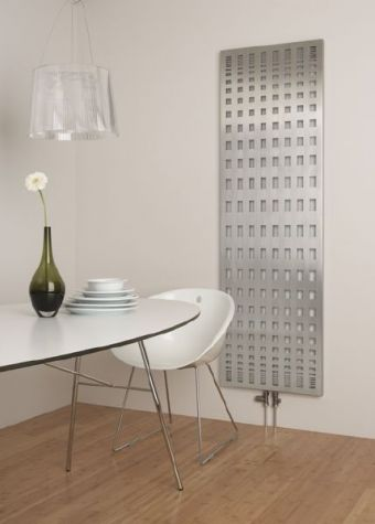 http://www.radiateur-design.com/139-331-thickbox/radiateur-seche-serviette-electrique-design-puissance-1500-watts-reflector.jpg