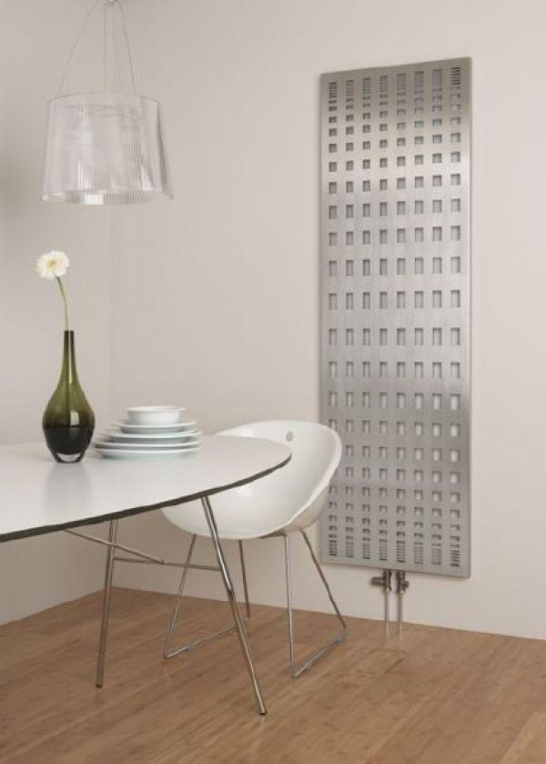 S che serviette lectrique design reflector - Radiateur electrique pour cuisine ...