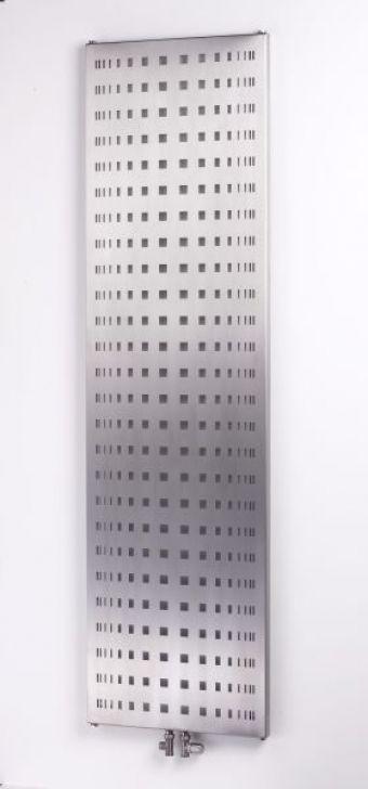 http://www.radiateur-design.com/140-329-thickbox/radiateur-mural-design-executive.jpg