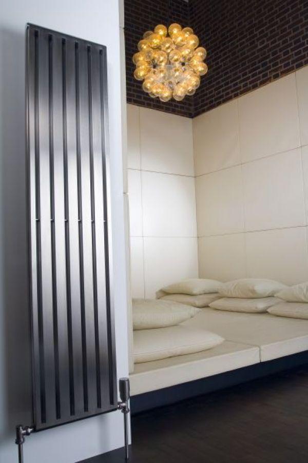 radiateur electrique haut de gamme. Black Bedroom Furniture Sets. Home Design Ideas
