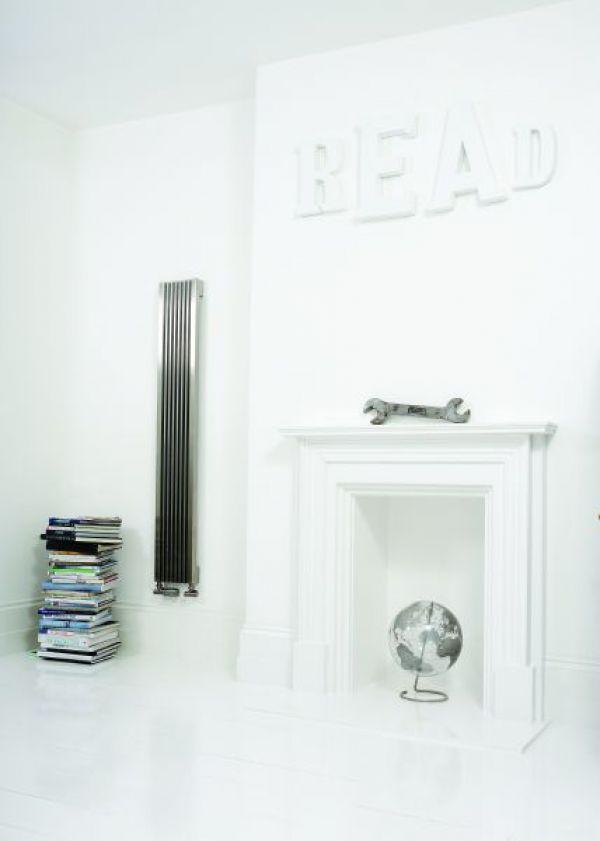 s che serviette design audience. Black Bedroom Furniture Sets. Home Design Ideas