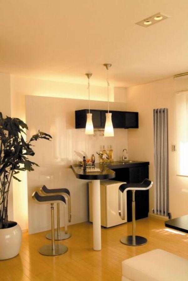 radiateur moderne spirit. Black Bedroom Furniture Sets. Home Design Ideas