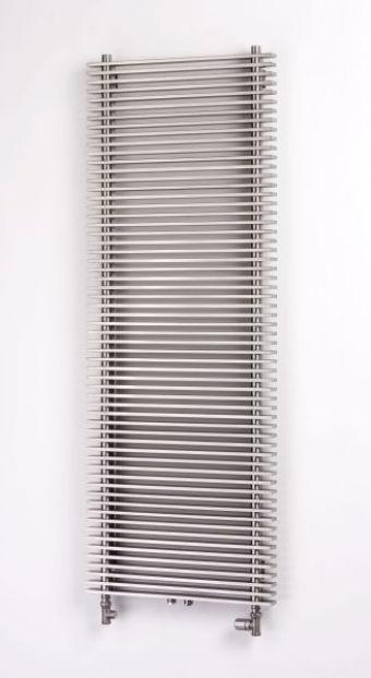 http://www.radiateur-design.com/145-320-thickbox/seche-serviette-electrique-design-metro.jpg