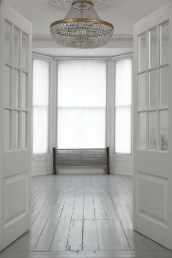 http://www.radiateur-design.com/147-361-thickbox/radiateur-sur-mesure-studio.jpg