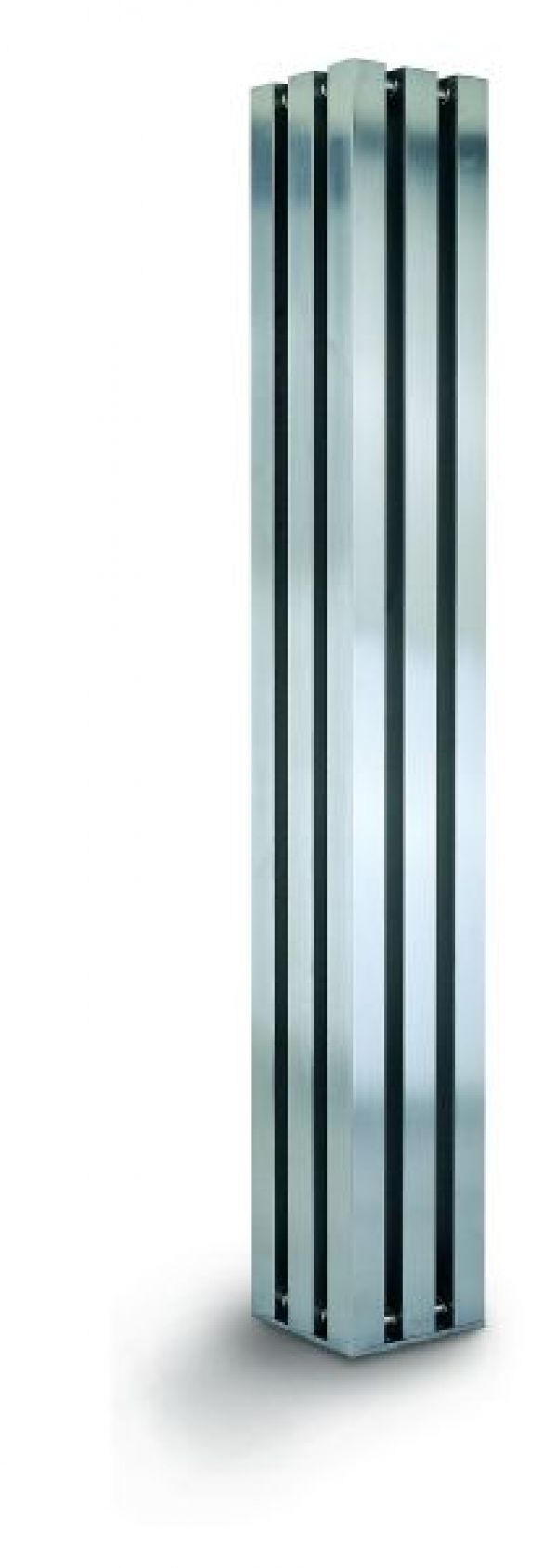 Radiateur contemporain loft for Radiateur contemporain