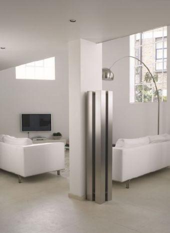 http://www.radiateur-design.com/149-324-thickbox/radiateur-design-residence.jpg
