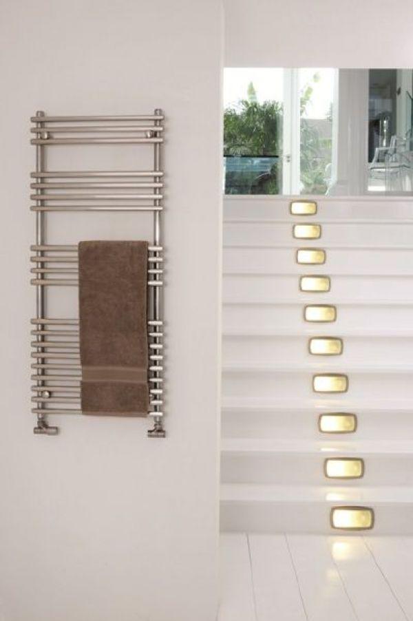 radiateur electrique pas cher radiateur electrique. Black Bedroom Furniture Sets. Home Design Ideas