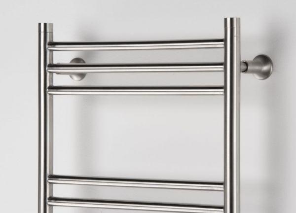 s che serviette design signature. Black Bedroom Furniture Sets. Home Design Ideas