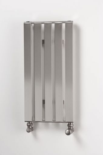 http://www.radiateur-design.com/154-372-thickbox/radiateur-electrique-design-deco-inox-reference.jpg