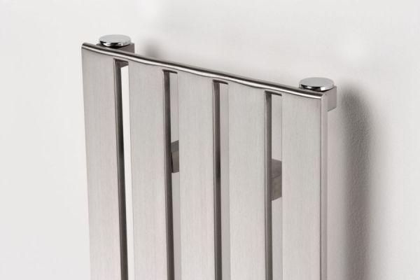 radiateur lectrique design d co actuellement en soldes. Black Bedroom Furniture Sets. Home Design Ideas