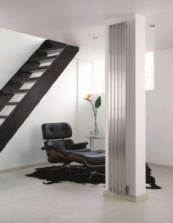 http://www.radiateur-design.com/155-407-thickbox/radiateur-electrique-design-haute-performance-inox-style.jpg